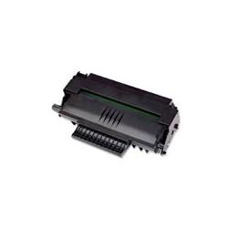 Toner noir SAGEM CTR363L pour MF5402 / MF5462 / MF5482n
