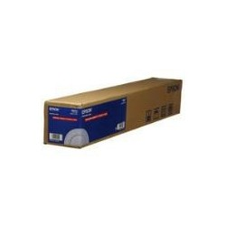 Rouleau papier photo glacé Premium Epson pour Stylus pro 4800 / 4880