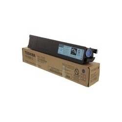 Toner cyan Toshiba pour e-studio 5520C / 6520C / 6530C ...