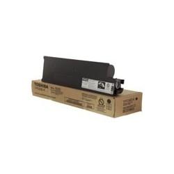 Toner noir Toshiba pour e-studio 5520C / 6520C / 6530C ...