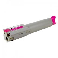 Toner magenta générique pour Oki C3520mfp / C3530mfp / MC360mfp