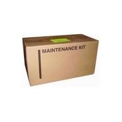 Kit de maintenance Kyocera Mita pour FS-C5400DN (MK570)