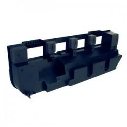 Bac récupérateur toner usagé générique pour KM Bizhub C451 / C550 / C650
