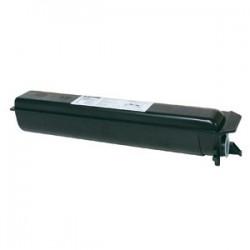 Toner noir générique pour Toshiba e-studio 203L / 233 / 283...