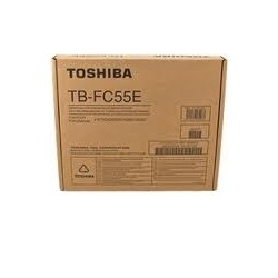 Bac de récupération d'encre usagée Toshiba pour e-studio 5520c ...