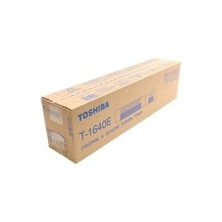 Toner Toshiba pour e-studio 165 / 205 (T1640E) haute capacité