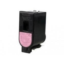 Toner magenta Toshiba pour e-studio 210c / 310c (TFC31)