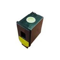 Toner jaune Toshiba pour e-studio 210c / 310c (TFC31)