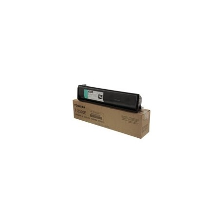 Toner Noir Toshiba pour e-studio 230 / 280... (T-2320E)