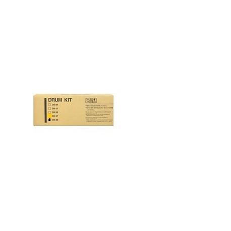 Tambour Kyocéra pour FS3830N (2FR93010)
