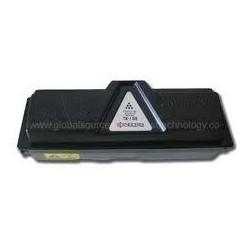 Toner noir générique pour Kyocéra FS 1300D / 1300DN