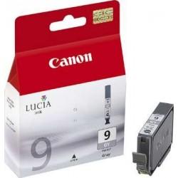 Cartouche grey/gris Canon PGI-9 pour pixma Pro 9500 / MX 7600 ...