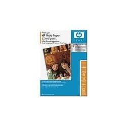 50 feuilles Premium Glossy Photo Paper 240gr A421, x 297mm