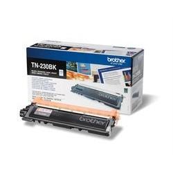 Toner noir Brother pour dcp9010 / HL3040....
