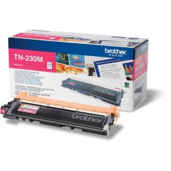 Toner magenta Brother pour dcp9010 / HL3040....
