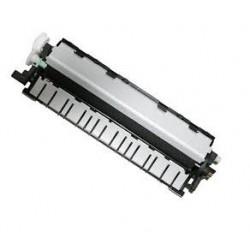 Rouleau de transfert Samsung pour CLP300(N) / CLX2160...