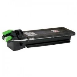 Toner Noir générique pour Sharp AR 235 / AR 275 / AR M208