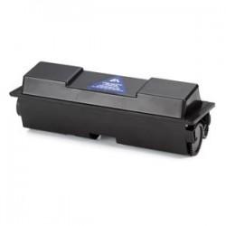 Toner noir générique pour Kyocéra FS1100 / FS1100N