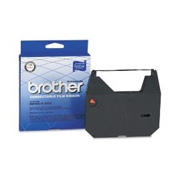 BROTHER 1030 carbon black correction Tape for AX 410  / 430 ...