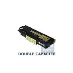 Toner Générique haute capacité pour Brother MFC 1260/...(TN-6600)
