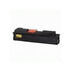 Toner noir générique pour Kyocera FS 6950 / 6950DN
