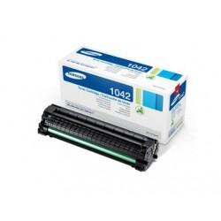 Toner Laser Samsung pour ML1660 / ML1665 ... (SU737A)