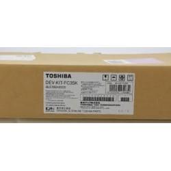 Kit de Maintenance pour Developpeur Toshiba pour e-studio 2500c / 3500c / 3510c