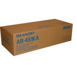 Kit d'entretien 200k Sharp pour ARM351N/U / 451N/U