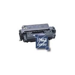 2 Toners Génériques haute capacité pour HP LaserJet 2300