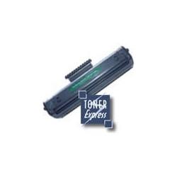 Toner haute capacité Générique pour HP LaserJet 5L/6L (EPA)