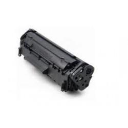 Toner noir générique pour HP laserjet Pro P1560 / P1600 / M1536dnf MFP (78A)