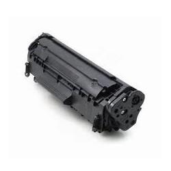Toner noir générique pour HP laserjet Pro P1100 / M1130 / M1210MFP / M1132 / M1212 (85A)
