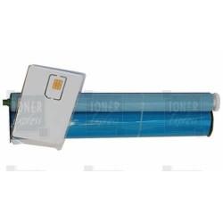 Ruban à transfert thermique compatible sagem fax 2312...