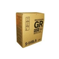 2 * Master A4 75 Riso pour GR