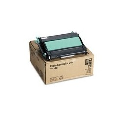 Tambour Ricoh pour CL1000N / SPC210SF /P7431CN