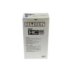 Encre cyan Riso pour HC5000