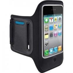 Brassard pour Iphone en néoprene - Belkin DualFit