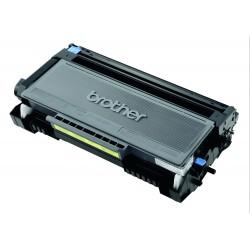 Toner générique haute qualité haute capacité pour Brother HL 5340D / 5350DN /..