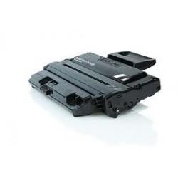 Toner noir générique haute capacité pour Samsung ML2850 / ML2851