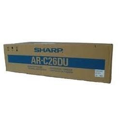 Tambour Sharp pour ARC260 / ARC260M / ARC260P
