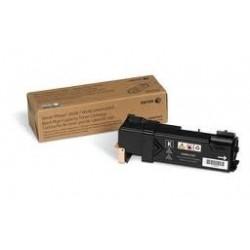 Toner noir haute capacité Xerox pour Workcenter 6505 / Phaser 6500