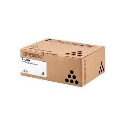Toner noir Ricoh pour Aficio SP 3400 SF / SP 3410 SF capacité standard (407647)