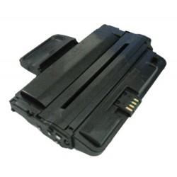 Toner noir générique pour Samsung ML2850 / ML2851