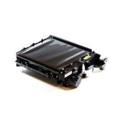 Kit de transfert pour HP color laserjet 3000/3600/3800/CP3505 (RM1-2759), pour modèles simplex (NON recto-verso)