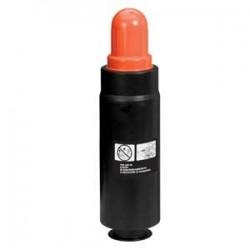 Toner noir générique pour Canon (C-EXV22) IR 5022 / 5065 / 5075
