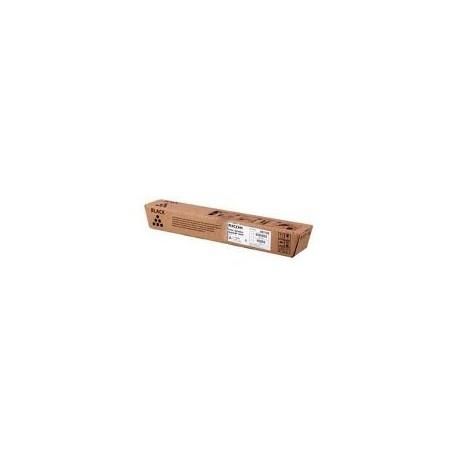 Toner noir Ricoh pour aficio MPC4000 / MPC5000 (842048)