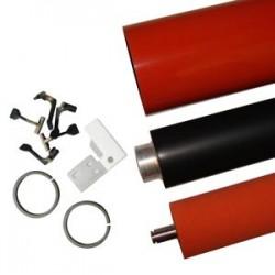 PM Kit d'Unité de Fusion générique pour Toshiba e-studio 2330c / 2820c / .....