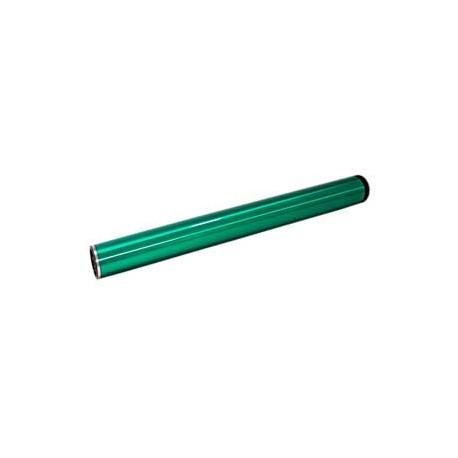 Kit tambour générique pour Sharp pour AR162 /163 /201/ 206 ....