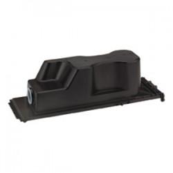 Toner + kit tambour générique pour Canon IR 2200/2800/3300/3300i (C-EXV3)