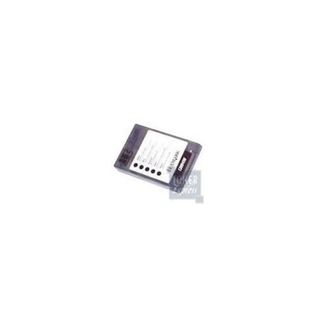 Cartouche Encre Noire Lexmark 001380490
